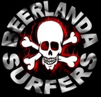 2. Beerlanda Surfers